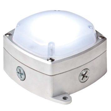 1808 LED Light