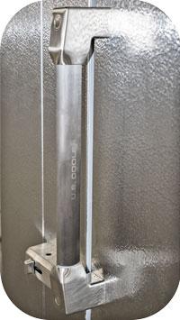 Handle-200x355