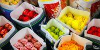 Floral Storage 2