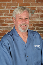 Mike Patton