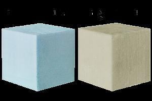 Sidebyside-foam800-533