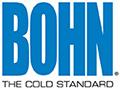 bohn_logo