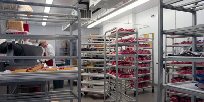 meat-processing-room