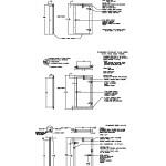 Replacement Door Drawing