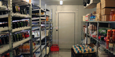 refrigerated-backroom