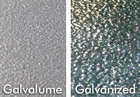 steel-aluminum