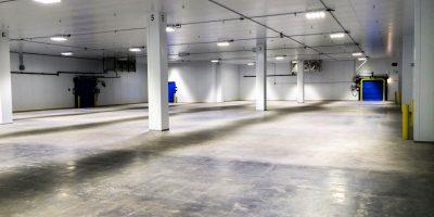 warehouseNM_1